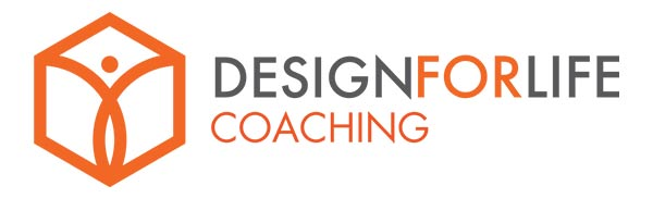 Design For Life Coaching